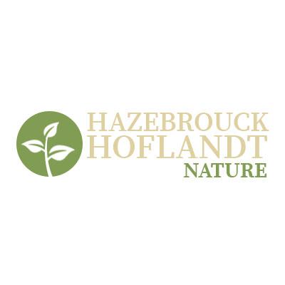 Hazebrouck Hoflandt Nature